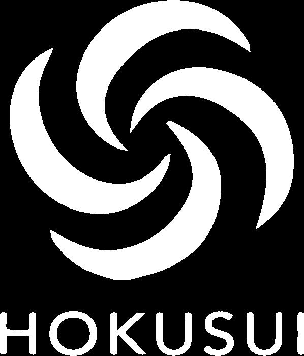 HOKUSUI